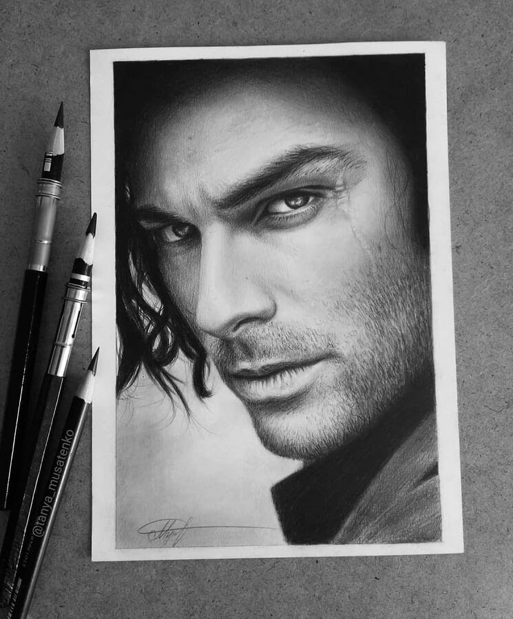 14-Aidan-Turner-as-Ross-Poldark-Таня-Мусатенко-www-designstack-co