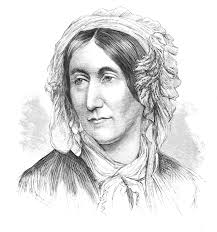 Real Mary Somerville
