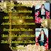 Vandana Gautam's Appreciation Certificate Awards 2020 Season 1