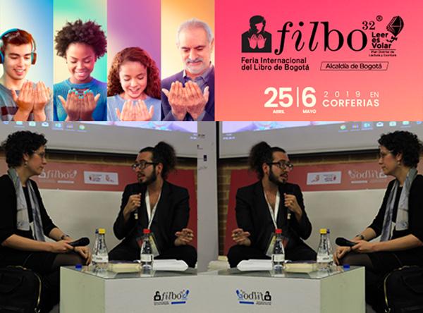 FILBo-2019