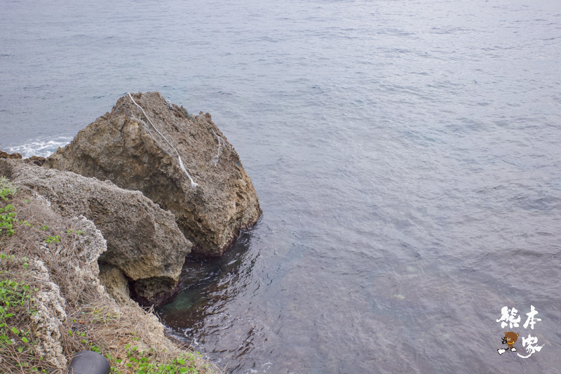小琉球萬坪露營區|沙瑪基渡假區|露營烤肉看海龜IG拍照打卡地標
