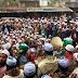 'প্রধানমন্ত্রীর জন্য রাজপথে লড়াই করবে বেফাক' || RIGHTBD
