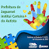 Prefeitura de Jaguarari institui Carteira do Autista