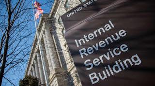 Como funciona o imposto de renda e herança para quem investe nos EUA?