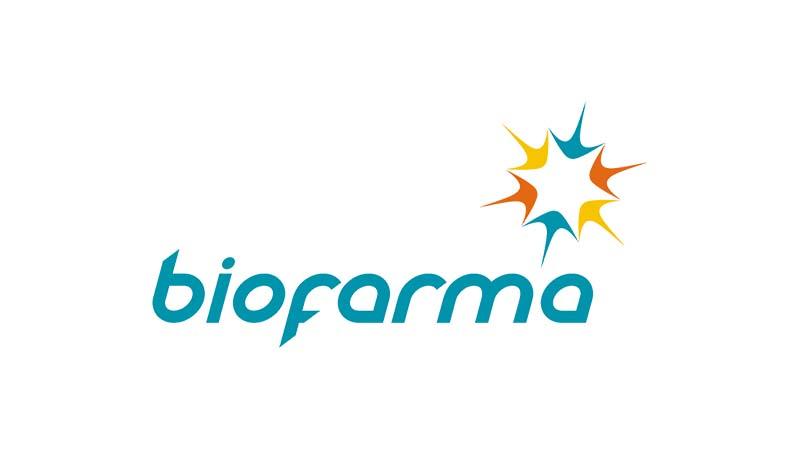 yang memproduksi vaksin bagi insan di Indonesia dan terbesar di Asia Tenggara Loker Indonesia Lowongan Kerja BUMN PT Bio Farma