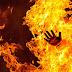 TRAGEDIA: AL MENOS TRECE NIÑOS MUEREN DURANTE INCENDIO EN UN ORFANATO DE HAITÍ