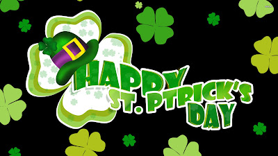 Funny Happy St Patricks day images 2018