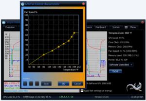 Argus Monitor Versi 5.2.5.2260