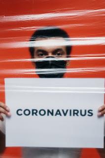 Cara Mudah Membedakan Sakit Flu Biasa Dan Flu Corona atau Covid 19
