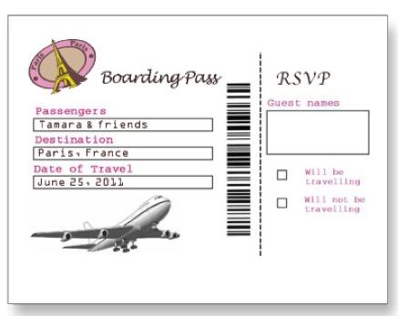 Nao Tenho Dindin Mas Quero Festa Festa Paris