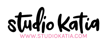 Shop Studio Katia