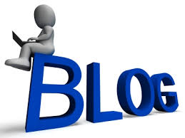 Habits to Avoid When Blogging