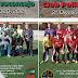 Pósters del CP Cabezuela y CP Navaconcejo (publicados en la revista)