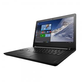 Rekomendasi Laptop Untuk Anak Sekolah / Mahasiswa Dibawah 5 Jutaan