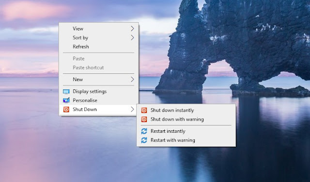 How to Disable Bittorrent autostart On Windows 10