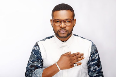 How Falz reacted to NBC ban on 'This is Nigeria'
