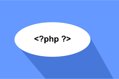 Cara Mengetahui Versi PHP Yang Sedang Digunakan