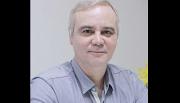 URGENTE!  MÉDICO QUE ATENDIA EM MOSSORÓ É ENCONTRADO MORTO DENTRO DO BANHEIRO EM GOVERNADOR DIX SEPT ROSADO-RN
