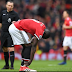 Bad news as Man United suffer fresh injury blow on international duty