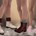 Shoetopia [monso]