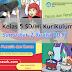 Buku Kurikulum 2013 Kelas 5 SD/MI Semester 2 Revisi 2017