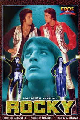 Rocky 1981 Hindi 720p WEBRip 1.3GB