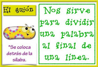 https://nuestroblogde5primaria.files.wordpress.com/2011/06/uso-del-guic3b3n.jpg