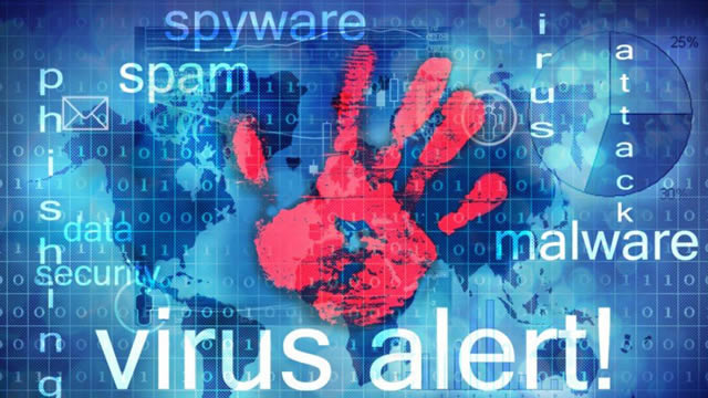 Linux without fear of viruses and malware