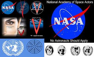 The Flat Earth Truth Nasa-un-flat-earth-bs