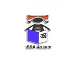 SSA Darrang Recruitment 2020