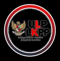 Lembaga Pemerintah Non-Kementerian LKPP - Non CPNS Buka Lowongan Kerja Paling Baru 2018