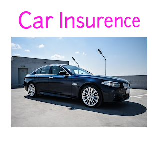 car insurence see top insurence offer today