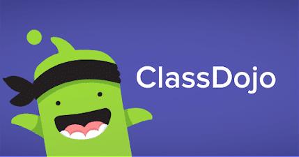 CLASSDOJO Aplikasi Pembelajaran Daring Recommended