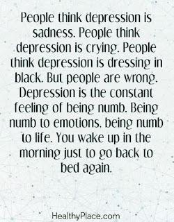 depression-quote