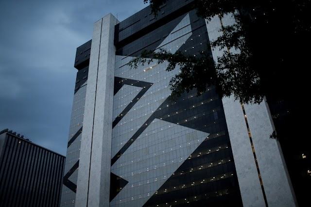 Concurso Banco do Brasil: inscrições para 4.480 vagas são prorrogadas