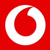 Job Opportunity at Vodacom, System Administrator