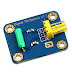 Konfigurasi pinout (I/O) Arduino