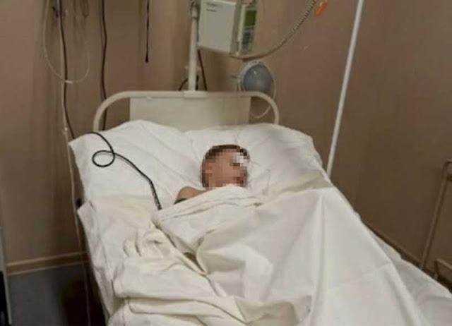 В Башкирии 10-летний мальчик лишился кистей рук, прикоснувшись к трансформаторной будке