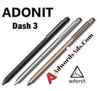stylus-pen-adonit-dash-3