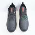 TDD328 Sepatu Pria-Sepatu Bola -Sepatu Specs  100% Original