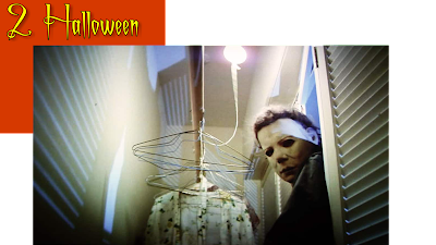 Halloween 1978 John Carpenter movie