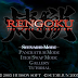 Best PPSSPP Setting Of Renguko The Tower Of Purgatory PPSSPP Gold Version.1.4.apk