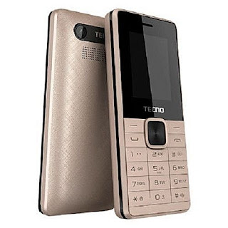 TECNO t349 specifications price review feature on jumia