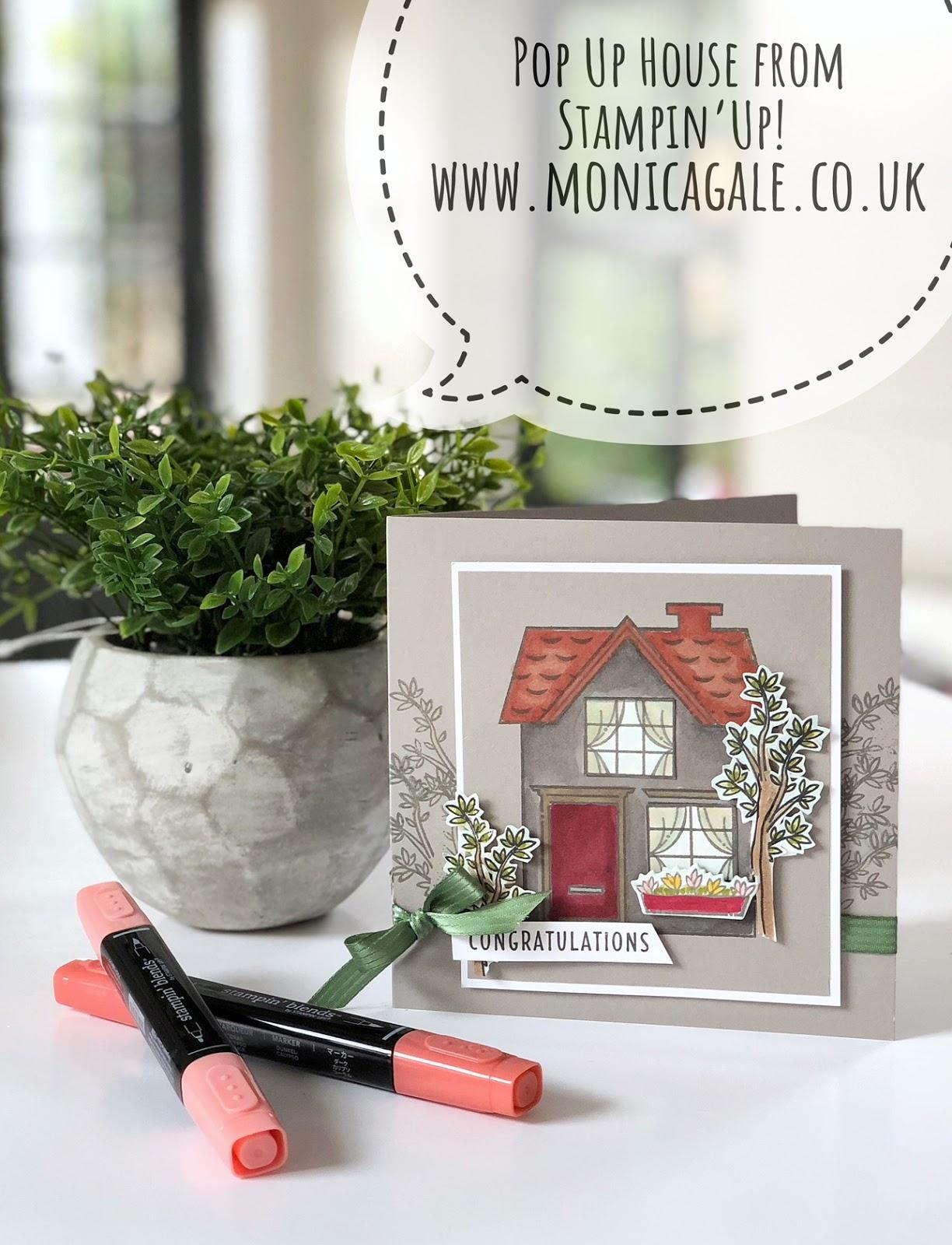 monica gale top stampin 39 up uk demonstrator. Black Bedroom Furniture Sets. Home Design Ideas