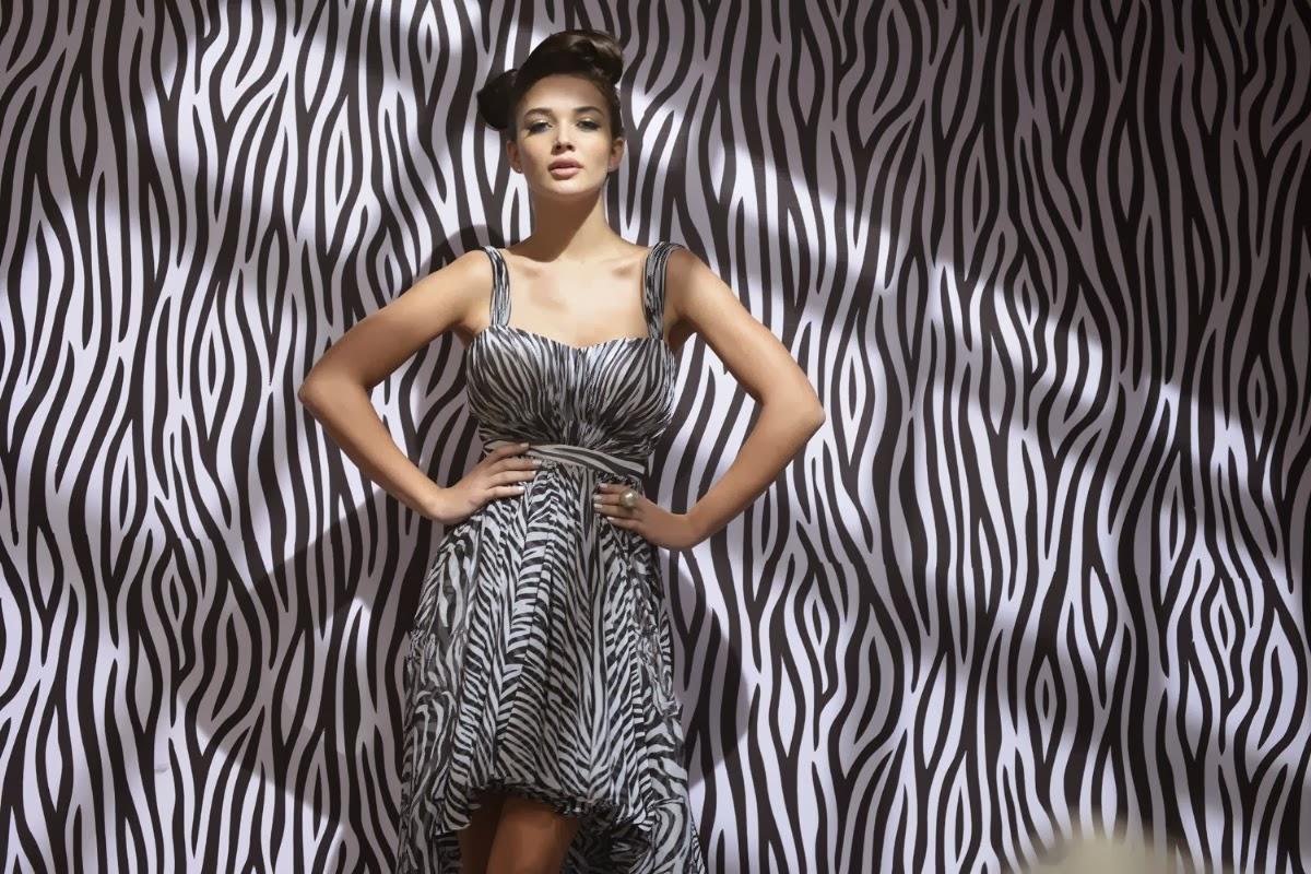 Amy Jackson in Shankar I Movie Stills Hd |Live Updates|