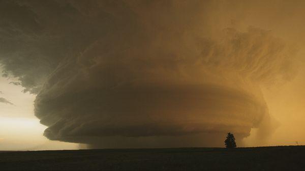 photo essay natural disasters icsj news photo credits