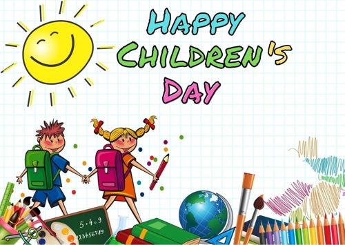 happy-children's-day-images-2020