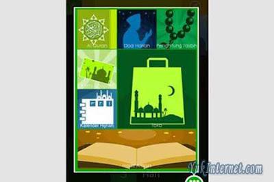 muslim daily