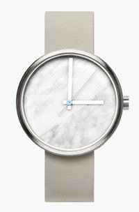 aark l zegarki l minimalizm l moda l fashion