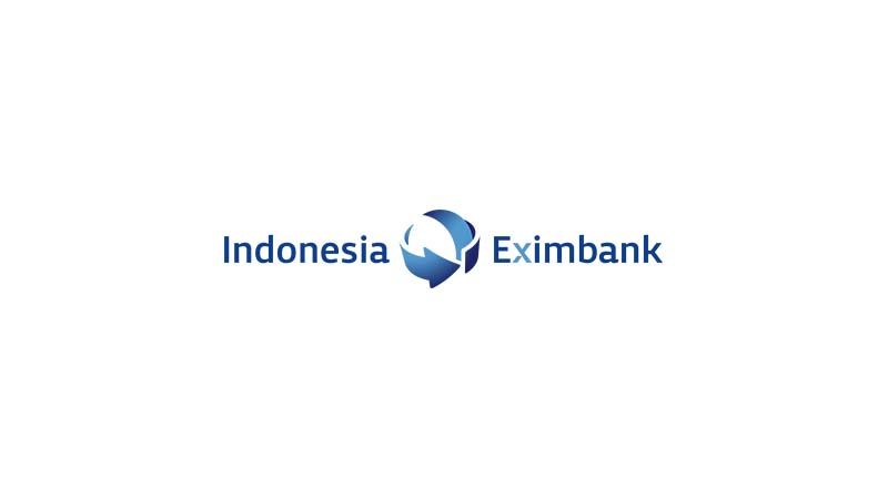 Lowongan Kerja Eximbank Indonesia
